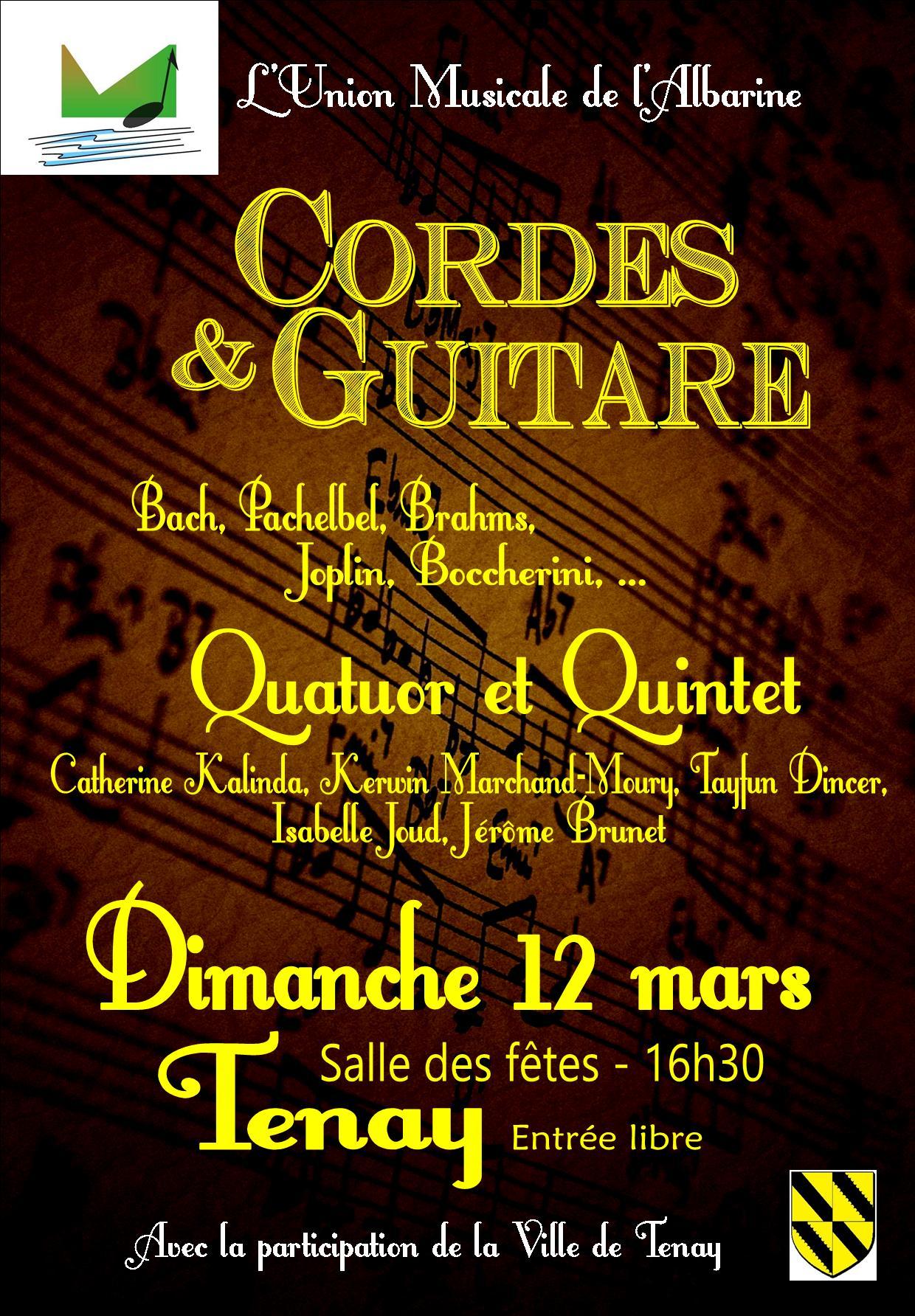 Affiche concert 12 03 17 v3